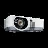Nec NP-P502W 5000-lumens Professional Installation Projector