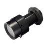 NEC NP11FL 0.8:1 Fixed Short-Throw Projector Lens