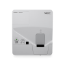 Nec NP-UM361X, 3600-lumen Ultra Short Throw Projector
