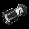 NEC NP12ZL 1.19-1.56:1 Zoom Lens