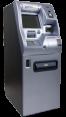 Cheque Book Dispenser Self Service ROTOTYPE CJD-8000