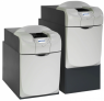 CTS Cashpro CM-18 Cash Recycling Machine