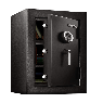 Sentry Safe EF3428E Executive Digital Fire Safe
