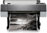 Epson Stylus Pro 9890 -  44-Inch Professional Printer