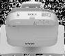 Epson EB-435W XGA 3200 Lumens 3LCD Projector