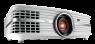 Optoma UHD60 DLP High Definition 4K Home Cinema Projector