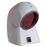 Orbit 7120 Omnidirectional Laser Scanner