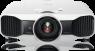Epson EH-TW9100W FHD 2400 Lumens 3LCD Projector