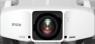 Epson EB-Z9750U WUXGA 7500 Lumens 3LCD Projector