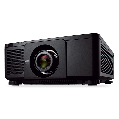 NEC NP-PX1004UL 10,000-lumen Professional Installation Laser Projector