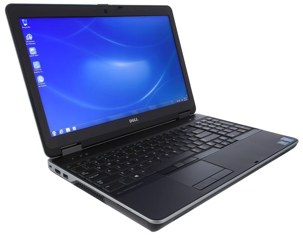 Dell Inspiron 14-3476 Laptop With 14-Inch Display, Core i5 Processor/4GB RAM/1TB HDD