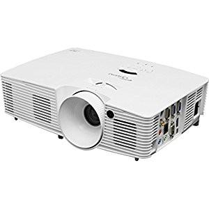 Optoma X351 DLP XGA Business Projector