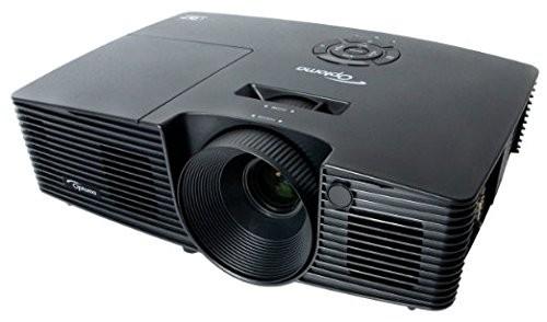 Optoma X312 DLP XGA Business Projector
