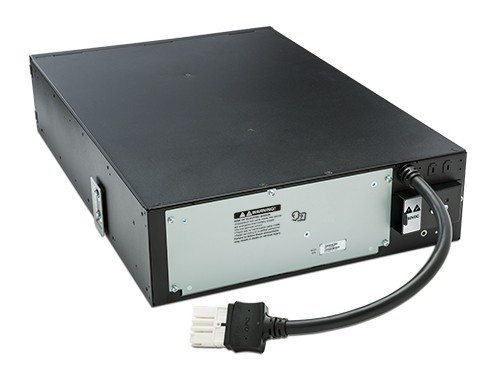 APC Smart-UPS RT192V RM Battery Pack 2 Rows