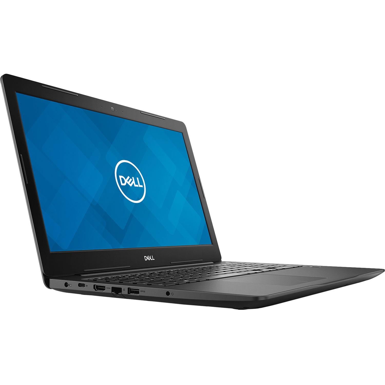 Dell Latitude 3590 Business Laptop - Intel Core i5-7200U, 8GB, 1TB, 15.6 Inch