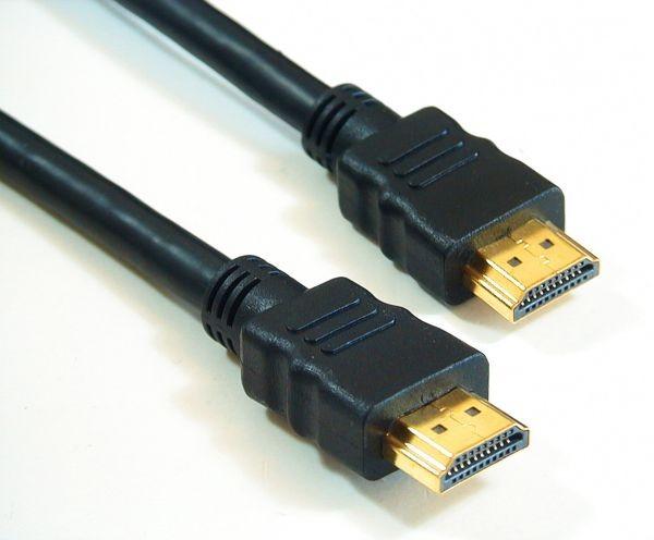 Kongda 10-M High Quality HDMI Cable