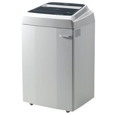 Kobra 310 TS CC4 Cross-Cut Paper Shredder