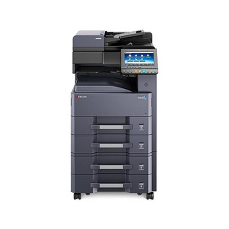 Kyocera TASKalfa TA-3511i B/W Multifunctional for A3 format Printer