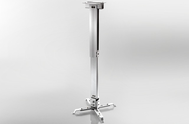 Anchor Universal Ceiling Mount Kit ANBB100180