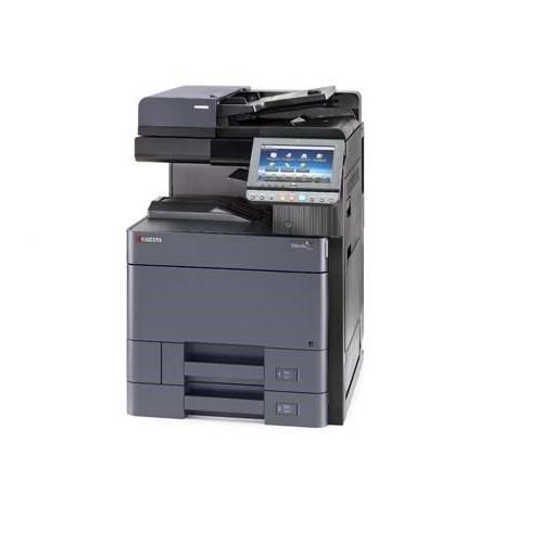 Kyocera TASKalfa 3252ci Multifunction Color Printer In Dubai UAE