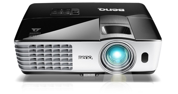 BenQ  MX613ST XGA 2800 Lumens DLP Projector