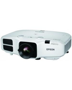 Epson EB-5530U WUXGA Installation Series Projector