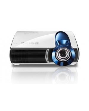 BenQ LX60ST XGA 2000 Lumens DLP Projector