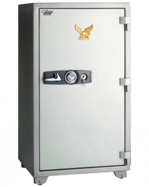 Eagle ES-200 Fire Resistant Safes