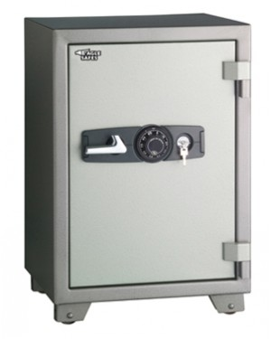 Eagle ES-035 Fire Resistant Safes