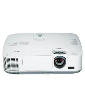Nec NP-M271X, 2700-Lumen Portable Projector