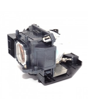 NEC NP16LP Replacement Projector Lamp with Housing