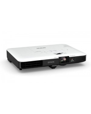 Epson EB-1785W 3200 Lumens WXGA Ultra-Mobile Business Projector