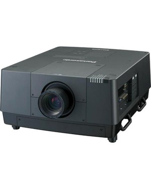 Panasonic PT-EX16KE  XGA, 16000 Lumens, LCD Projector