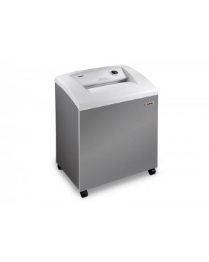 Dahle 114-AIR Heavy Duty Strip-Cut Paper Shredder