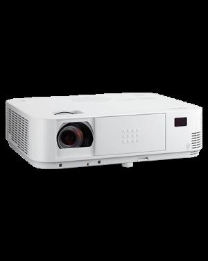 Nec NP-M323W, 3200-Lumen WXGA Projector