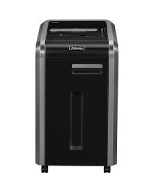 Fellowes Powershred 225Ci - 22 Sheet Cross Cut Paper Shredder