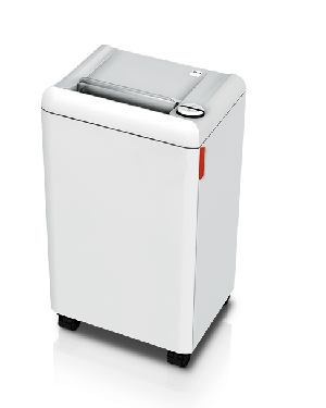 IDEAL 2360CC / 4 x 40mm Cross Cut Shredder