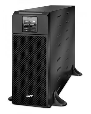 APC Smart-UPS SRT6KXLI 6000VA 230V