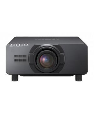 Panasonic PT-DZ16KE FHD 16000 Lumens DLP Projector