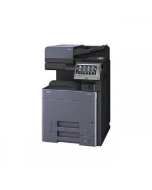 Kyocera TASKalfa TA-2553ci Multifunction Color Printer