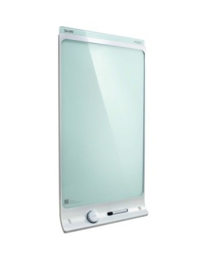 SMART KAPP 42'' Electronic Whiteboard With Stand
