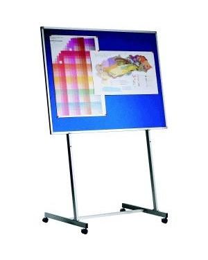 Legamaster Board stand 70 cm