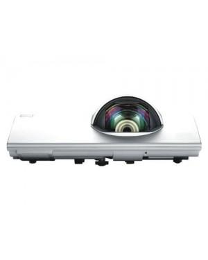 Hitachi CP-CW300WN WXGA 3000 Lumens 3LCD Projector