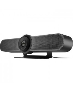 Logitech MeetUp Video Conference Camera