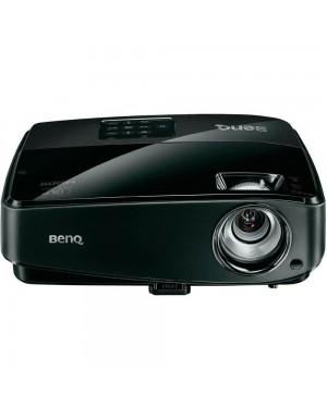 BenQ MX518 XGA 2800 Lumens DLP Projector