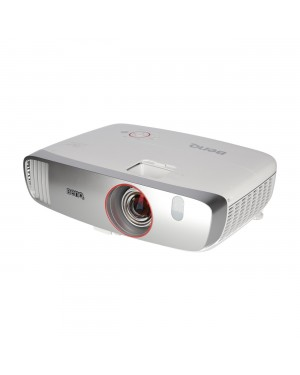 BenQ W1210ST 2200-Lumens 1080p Video Gaming CineHome Projector