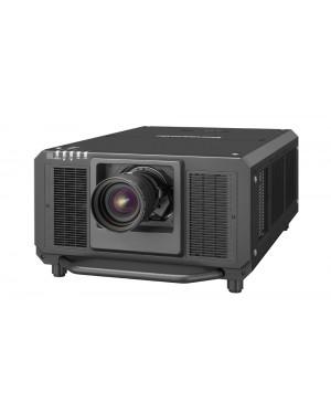 Panasonic PT-RQ13KE 4K,10000 Lumens, 3 CHIP DLP, Projector