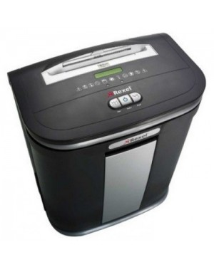Rexel Mercury RSM 1130 Micro Cut Shredder