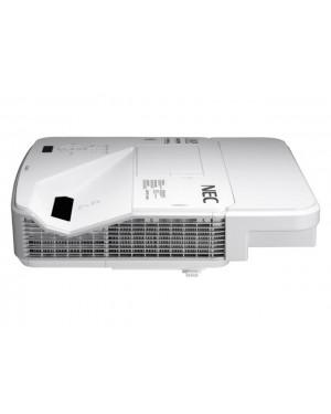 NEC UM352Wi Multipen HDBT Projector