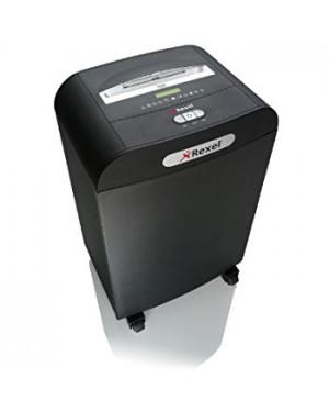 Rexel Mercury RDM1150 Micro Cut Paper Shredder